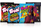 TROLLI NEW PACKAGING AND INNOVATION, Ferrara Candy Co.