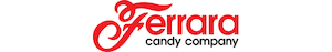 Ferrara Candy Co. logo